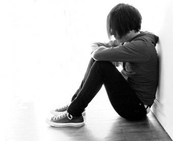 depresie-2.jpg