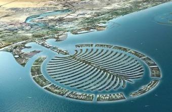 concediu-emirate.jpg