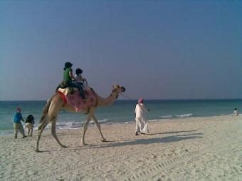 concediu-in-emiratele-arabe.jpg