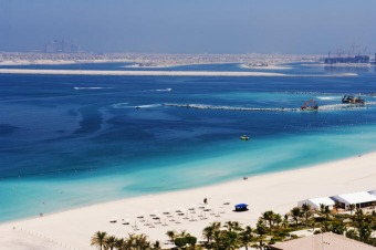 plaja-emirate.jpg