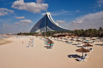 plaje-emirate.jpg