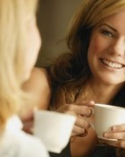 Cum ne arata consumul de cafea ce fel de personalitate avem