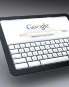 Cum va poate ajuta Google sa slabiti?