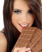 Cum scapam de dependenta de ciocolata