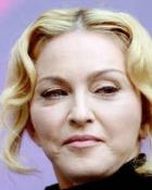 A abuzat Madonna de operatii estetice?