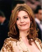 Fiica lui Catherine Deneuve, Chiara Mastroiani, va fi imaginea parfumului Fendi