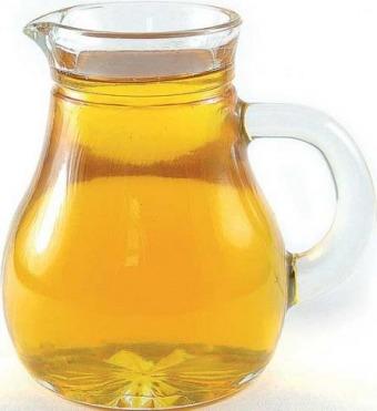 beneficiile-uleiului-de-argan.jpg