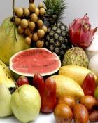 fructe1.jpg
