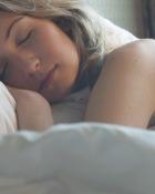 Ce se intampla cu femeile care dorm prea putin