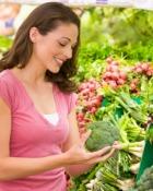 Care sunt motivele pentru care nu ar trebui sa devenim vegetarieni