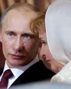 Care sunt cel mai cunoscute divorturi ale unor lideri mondiali
