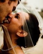 romantic-weddings-7.jpg