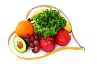 dieta-3.jpg