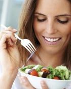 Care sunt cele mai potrivite diete pentru tenul tau
