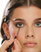 Pot schimba cosmeticele viata femeilor?