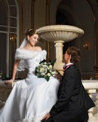nunta1.jpg