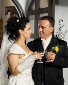 nunta2.jpg