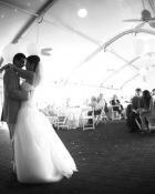 Cum gasesti scuze, daca nu vrei sa mergi la o nunta