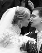 nunta4.jpg