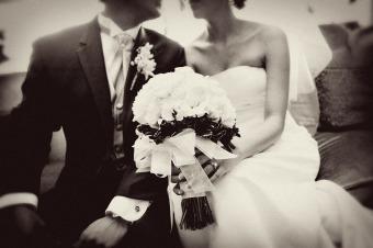 scuze-pentru-nunta.jpg