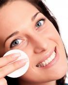 Cum putem trata acneea