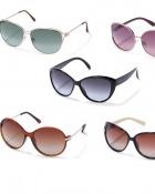 Te protejeaza mai bine lentilele de culoare inchisa ale ochelarilor de soare?