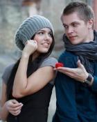 Cum sa te certi inteligent, fara sa strici viata de cuplu