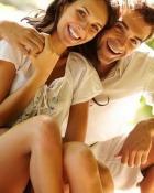 Intr-un cuplu, partenerii care nu se cearta au o viata mai lunga