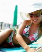 Bronzat: Ce trebuie sa cunoastem despre protectia impotriva soarelui