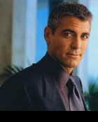 Monden: Actorul George Clooney are mult ghinion in dragoste