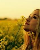 Cum poti deveni lejer mai frumoasa si mai sanatoasa