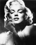Lindsay Lohan, mai talentata decat Marilyn Monroe