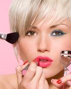 Care sunt noile reguli privind cosmeticele