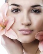 cosmetice2.jpg