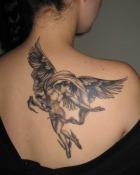 tatuaj1.jpg