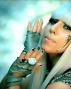 Lady Gaga vrea sa revolutioneze industria muzicala