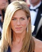 Care este secretul frumusetii lui Jennifer Aniston si unde a ajuns acesta?