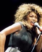 Cantareata Tina Turner s-a maritat in Elvetia, la 73 de ani
