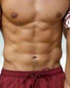 abdomen1.jpg