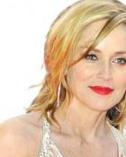 Actrita Sharon Stone nu vrea sa isi faca lifting facial