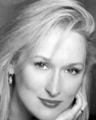Actorii americani Robert De Niro si Meryl Streep, impreuna intr-un nou film dupa 17 ani