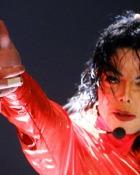 Ce dezvaluiri despre Michael Jackson a facut bodyguardul vedetei