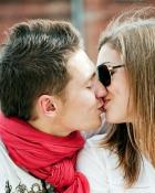 Ce se poate face in privinta dorintei sexuale?