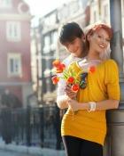 Trucuri pentru ca viata de cuplu sa fie mai frumoasa