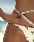 Cateva trucuri inedite pentru un abdomen plat