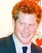 Printul Harry planuieste inca o nunta regala: ar vrea sa o ceara de sotie pe iubita sa