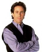 Gazda Oscarurilor - Jerry Seinfeld