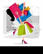shopping-logo-tss.jpg