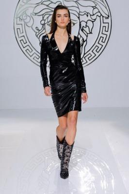 moda-2013-vinil.jpg