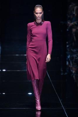 moda-2013.jpg